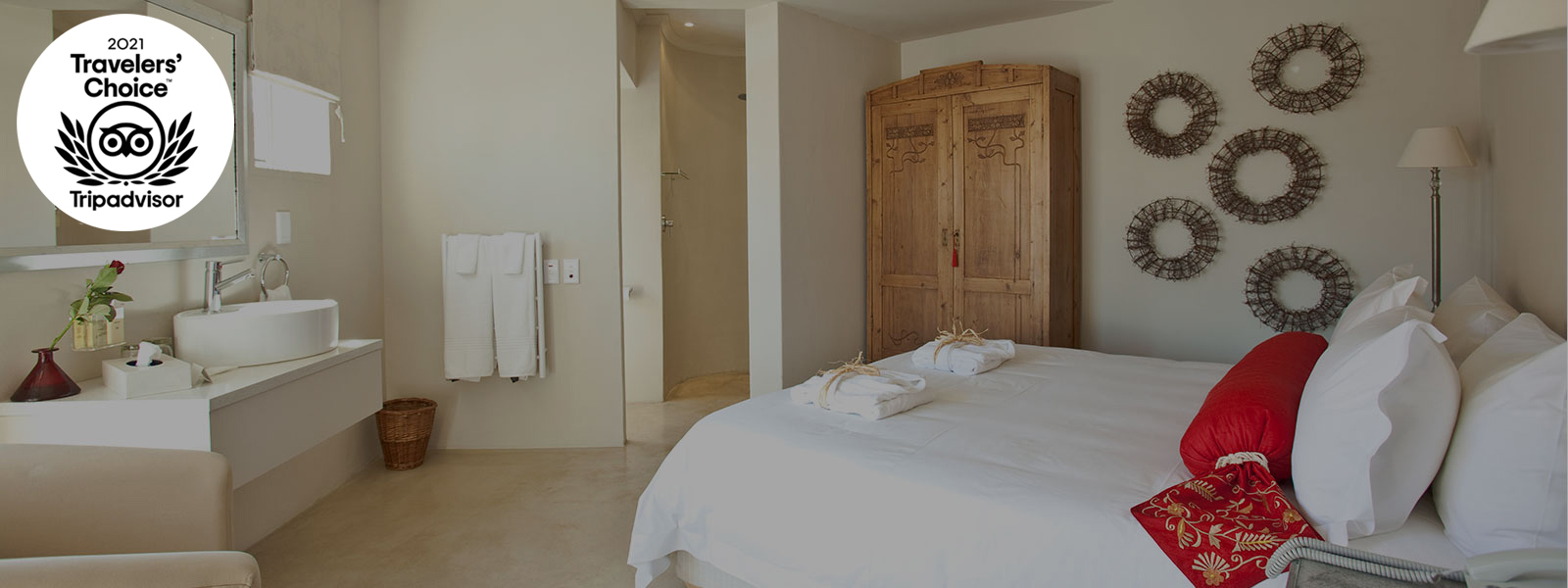 self-catering-sub-banner